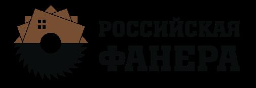 logo - О компании