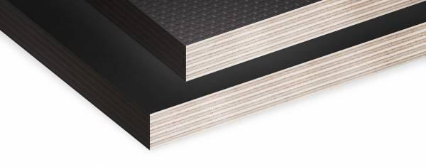 sveza color black 600x235 - SVEZA Color Black