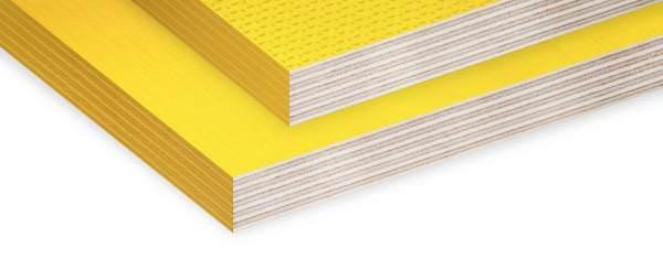 sveza color yellow 600x235 - SVEZA Color Yellow