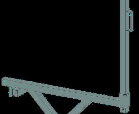 kronshtejn 274x225 - Кронштейн подмостей
