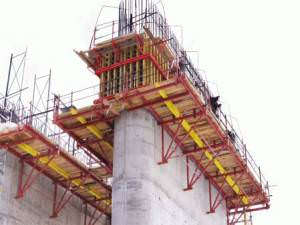 naruzhnye podmosti sten 300x225 - Наружные подмости стен пн-6