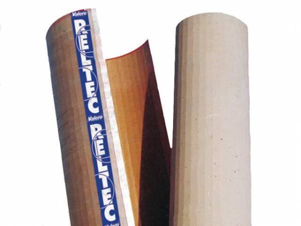 opalubka 600x450 - Опалубка колонн<br>350 мм