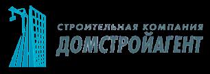 domstroj - Наши клиенты