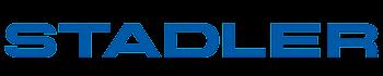 stadler - Наши клиенты