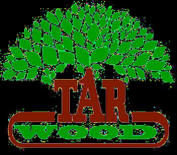 tarwood - Наши клиенты